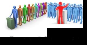 Congreso ADICAE: Diferencias entre Consumidores Construyendo Futuro y Manuel Pardos