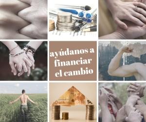 Candidatura Consumidores Construyendo Futuro al Congreso de ADICAE