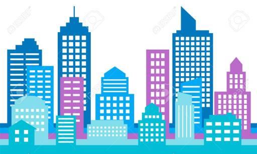 94468393-fondo-colorido-paisaje-urbano-arquitectura-moderna-icono-de-construcción-silueta-paisaje-urbano-con-est.jpg