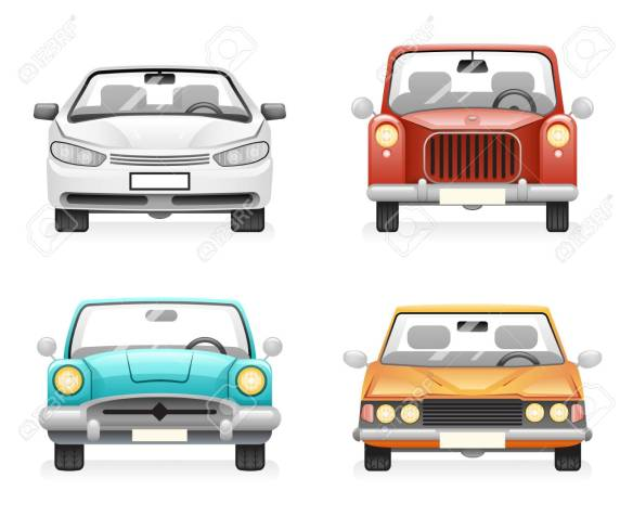 78347764-vista-frontal-retro-coche-moderno-icons-set-aislado-diseño-transporte-clipart-cliparts-vector-illustrat.jpg